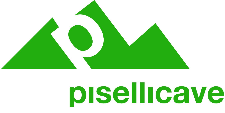 Piselli Cave